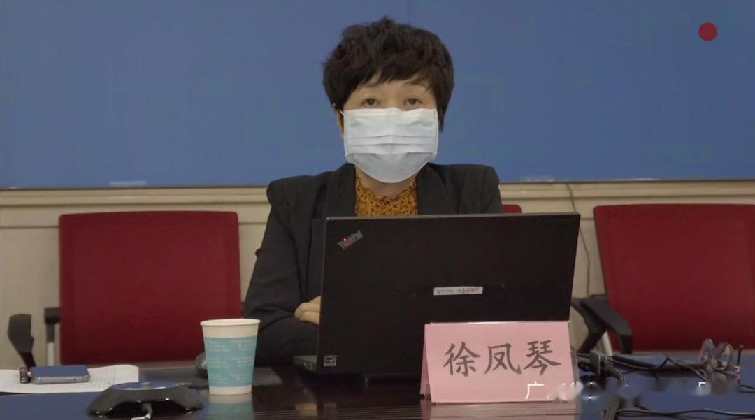 【感控专家课堂】《从近期国内三起院内感染新冠肺炎谈防控工作的落实》课程回放与课件