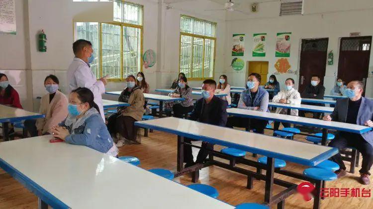 定了 云阳127所学校,7.5万中小学生下周一复课
