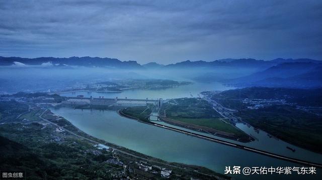 湖北多大面积和人口_湖北最憋屈的城市,面积是武汉两倍,人口全省第二,GDP却刚