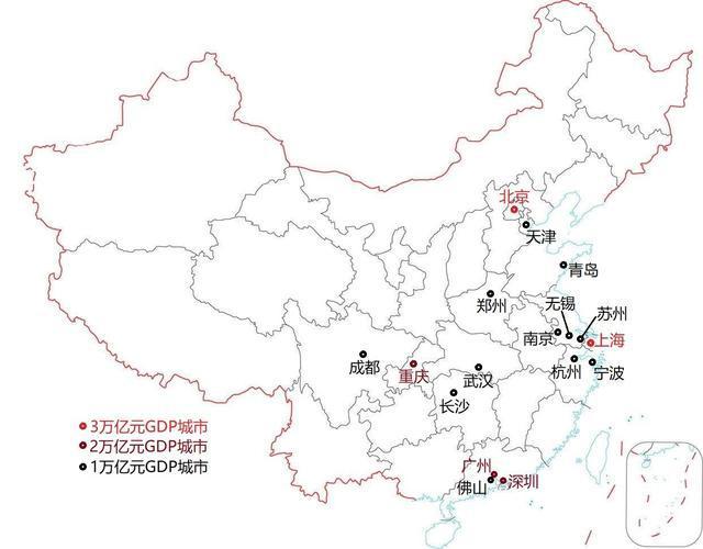 万亿gdp地级市顺德_顺德美食图片