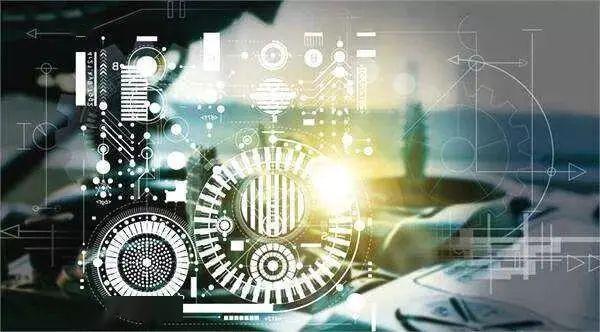 建议数字化基础设施在农村快速发展