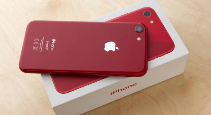 原来便宜也是苹果的核心竞争力?