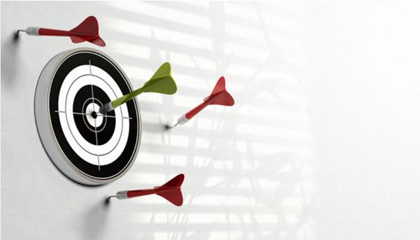 企业目标管理实施与运用的核心