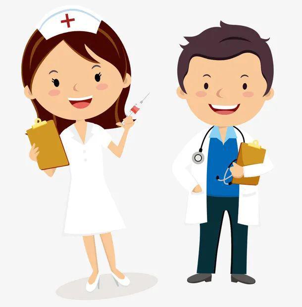 乌鲁木齐此次疫情有一半确诊无症状 面对无症状感染者怎么办?