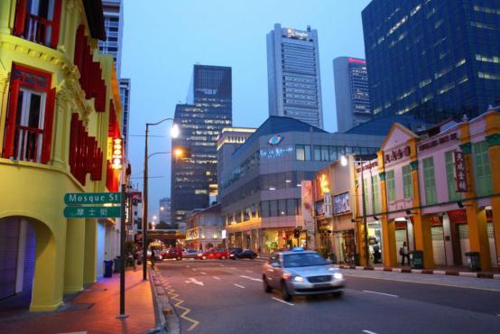 人口密度市_广东老龄化程度仍较低,人口密度是全国4.4倍