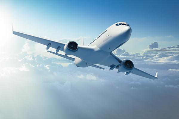 多项政策加速旅游回暖 8月民航旅客出行意愿显著提升