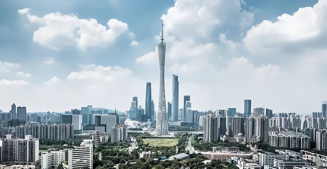 广东经济总量何时超韩国_广东涉外经济职业学校
