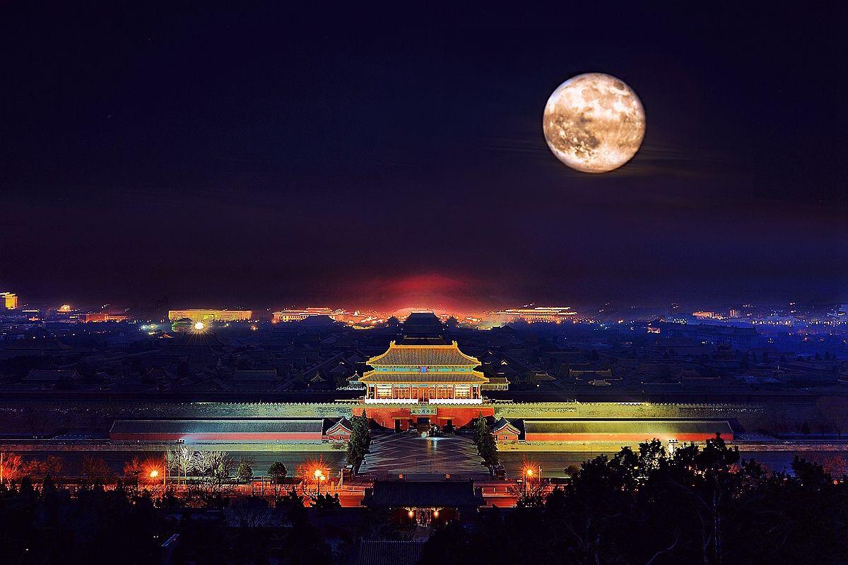 """上海周边gdp2020_上海""""十四五""""规划建议发布:预计2020年GDP达到3.9万亿元(2)"""