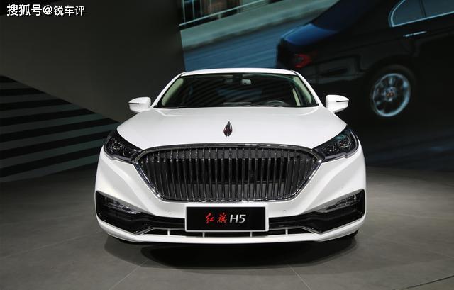 作为自主品牌B级车销量冠军,红旗H5值得买吗?