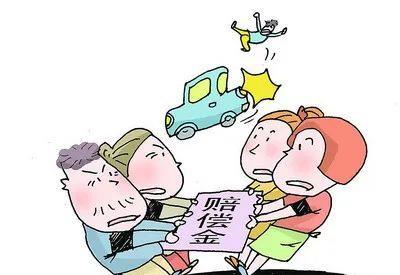 [保险]保险有什么风险与不足?保险公司的主要风险有哪...