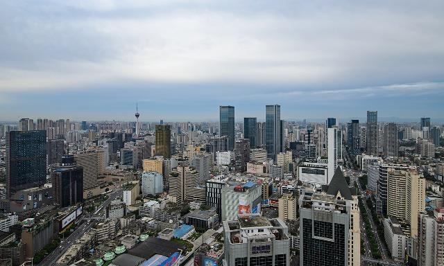 金堂县经济总量_金堂县医院图片