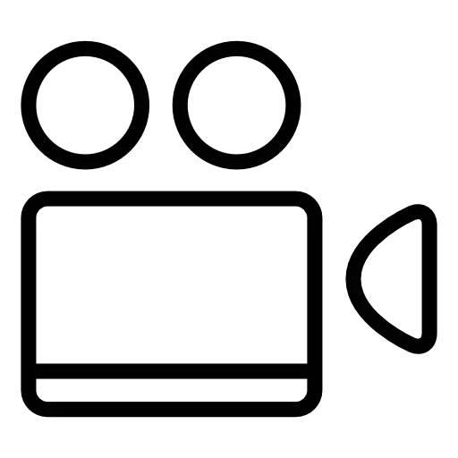 抖音运营销售话术1.抢热评:众体贴我方界限的少少大号