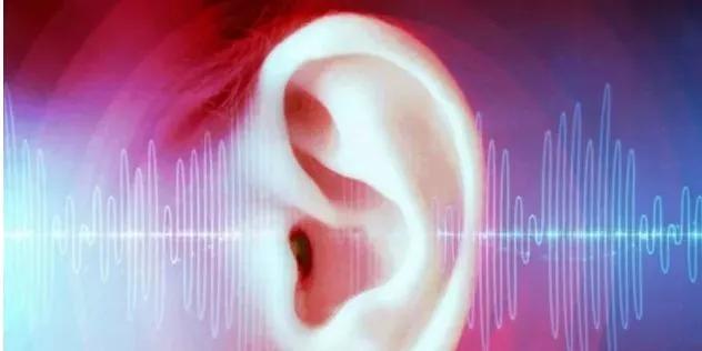 颈椎病引起耳鸣及听力减退等症状