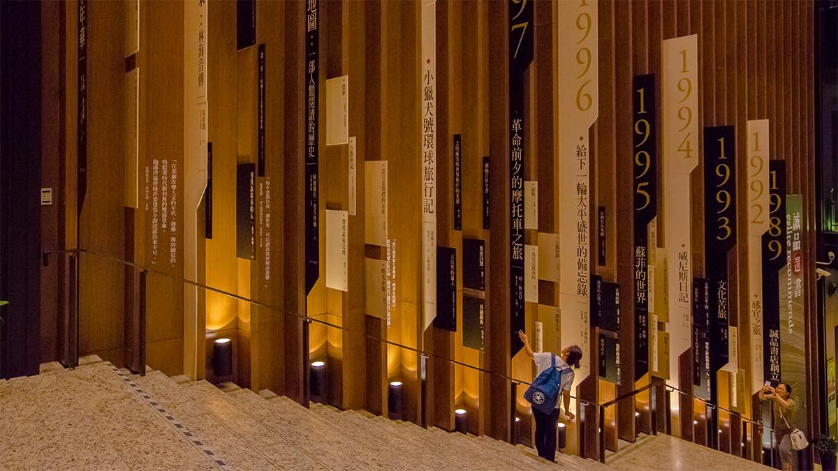 原创             如果要选苏州新旅游名片,你会选择苏州博物馆还是苏州大学