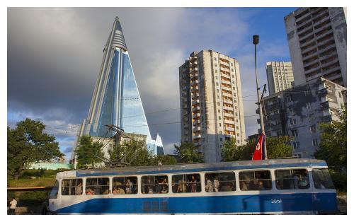 饭店算gdp_2016年地方公共预算收入排名 Top10