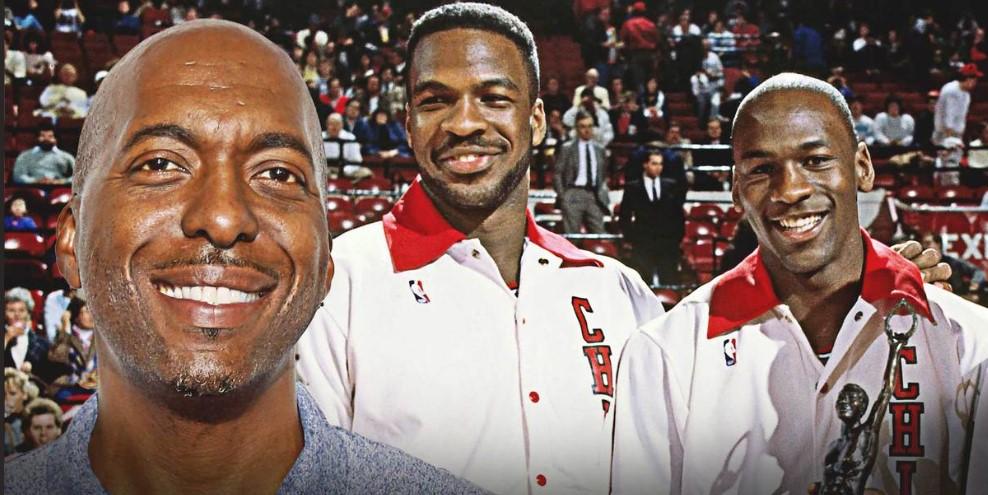 25日NBA:塞利与乔丹开玩笑被打 奇才多次考察三球
