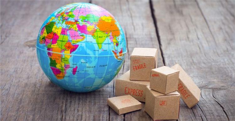 如何选择适合自己的海外仓WMS系统?