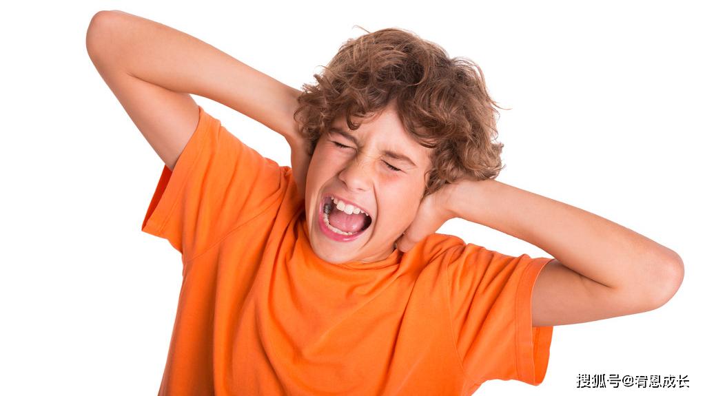伤自尊 家长有这5种的行为,怎么教育都白费力气