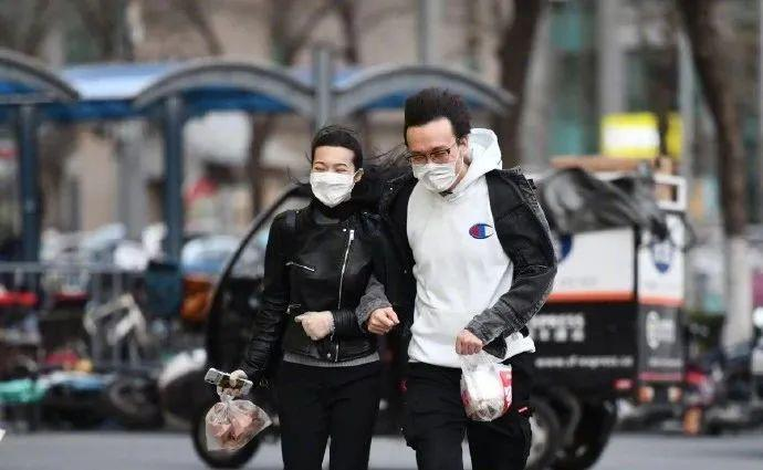 北京以外的输入性病人已被清除|北京以外的输入性重症病例
