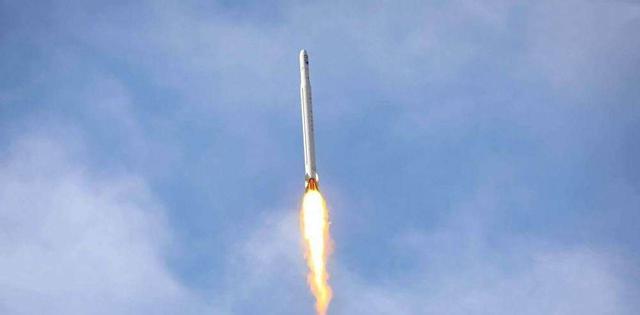 伊朗革命卫队的首颗军事卫星:伊朗国防力量的新篇章