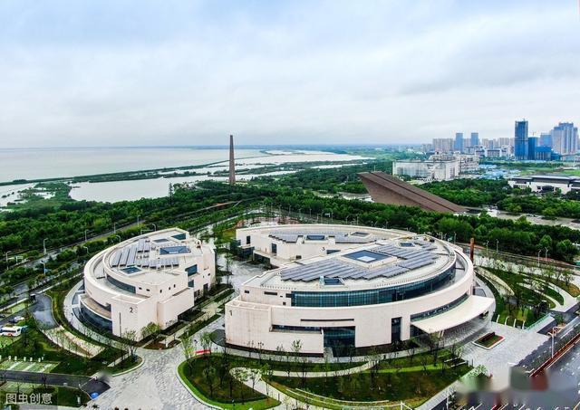 安徽省的省会合肥经济总量是多少_安徽省合肥监狱