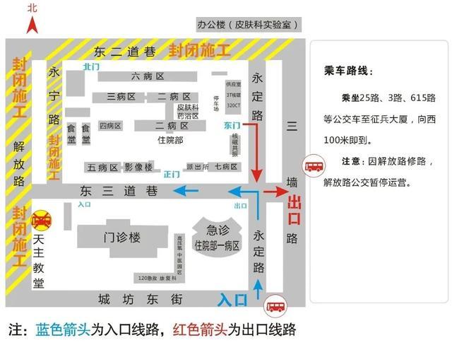 """原创太原市中心医院肝胆外科:""""个体化手术""""为患者保驾护航"""