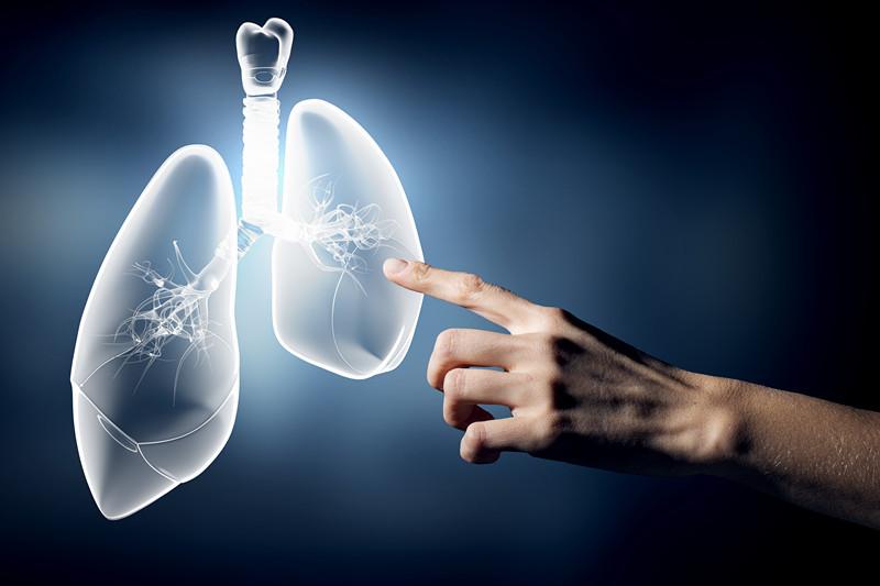 搜狐医药 | Cell:鼻、肺、肠道细胞最容易被新冠病毒感染