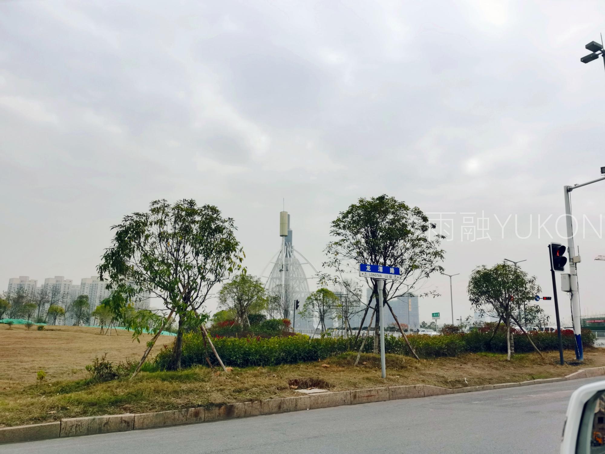 江西省多少人口_江西省城镇人口密集区危险化学品生产企业搬迁改造工作验收