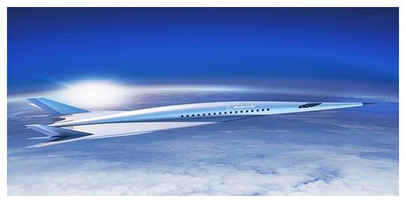 飞机的起飞原理课本_飞机起飞图片