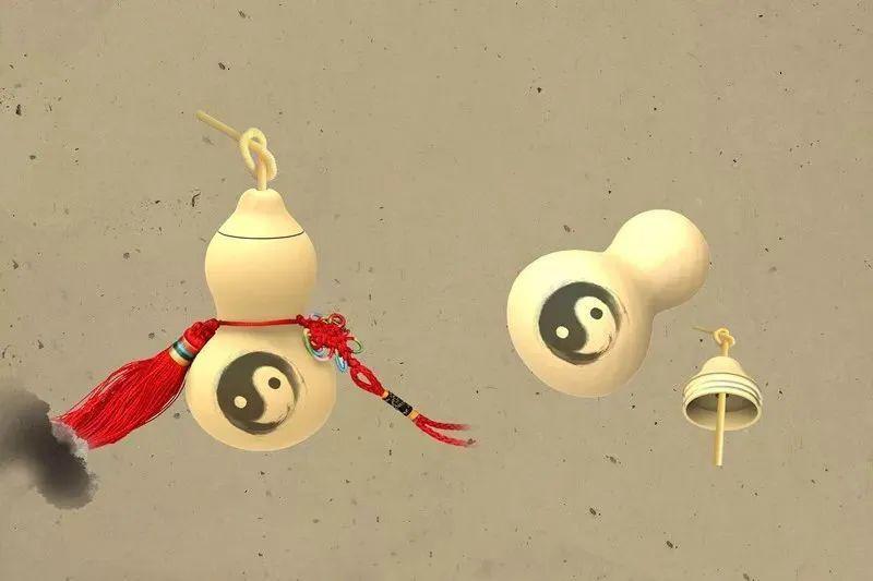 【葫芦】纳福吸财,缅甸进口品质,冰润十足,限时低至59元开抢!,大牌同款翡翠葫芦