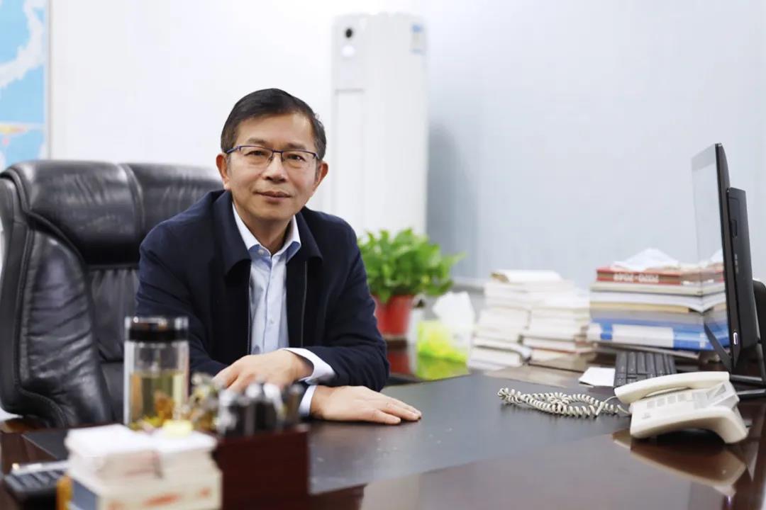 长虹集团董事长_四川绵阳长虹集团