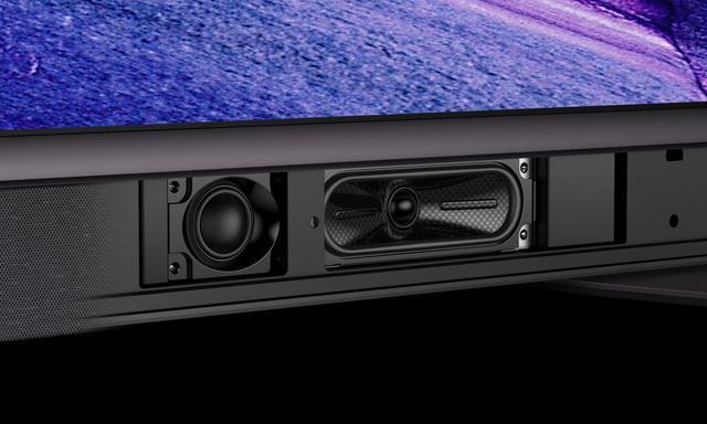 创维举行2020春季发布会,推出Swaiot PANEL和首款AI娱乐电视G71