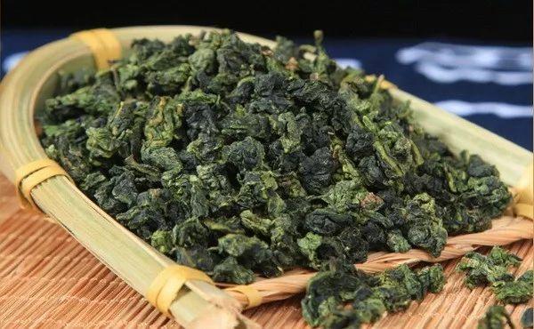春茶铁观音新茶即将上市,来看看春茶有什么特点