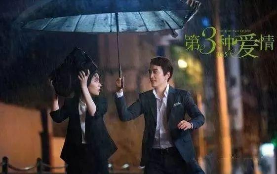 """每个男人后备箱里,都应备这样一把""""大伞""""!"""