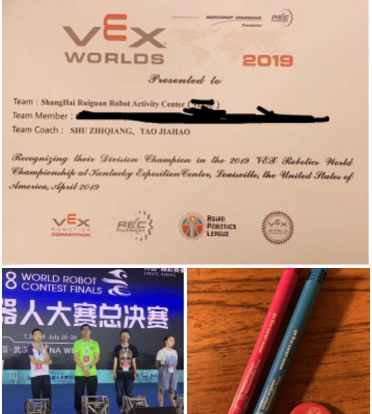 从上海世外转学英国 ,国际学校择校:适合的才是最好的