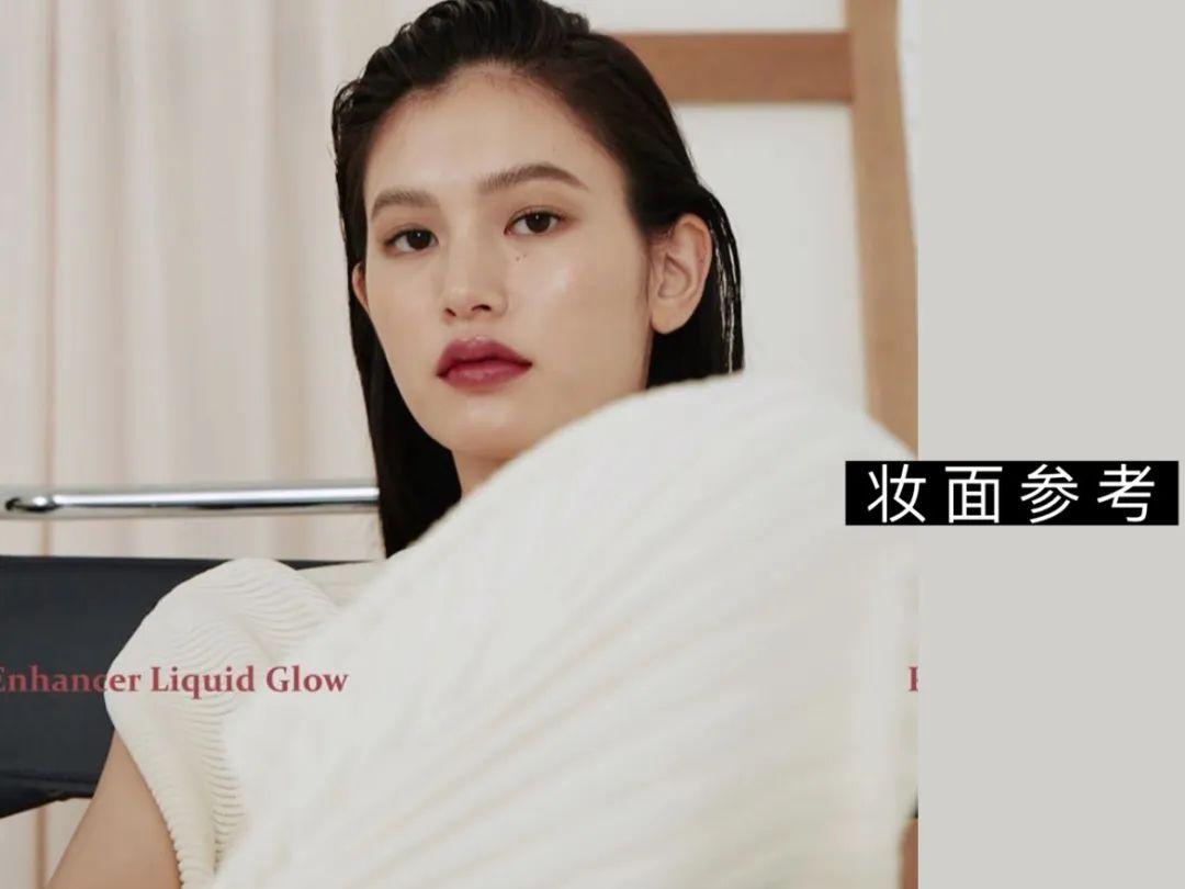 """原创             关晓彤被他diss丑化都不敢吱声,""""如此嚣张""""的化妆师到底什么来头?"""