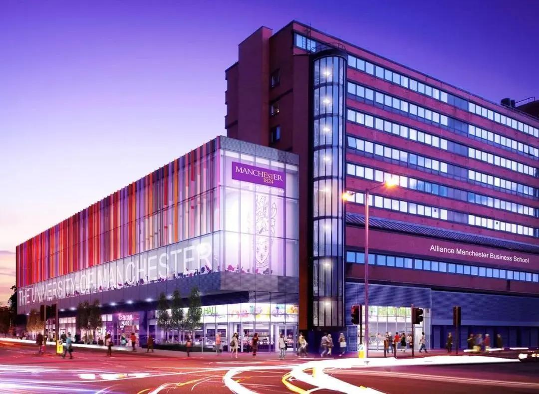 LSE、曼大等多所院校宣布:不接受延期入学!这届留学生太难了......