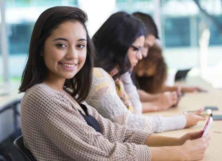 美国留学,ACT、SAT、SAT2用哪个来申请名校?