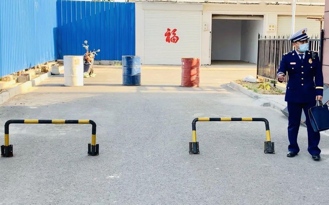邢台市人口_每经24点丨河北邢台市广宗县13个村自来水现异常,涉案人员已被控