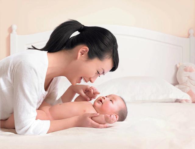月子病:帮助远离月子病,很多准妈妈还不知道,产后做好这几件事