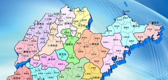 睢宁岚山人口与面积_人口普查