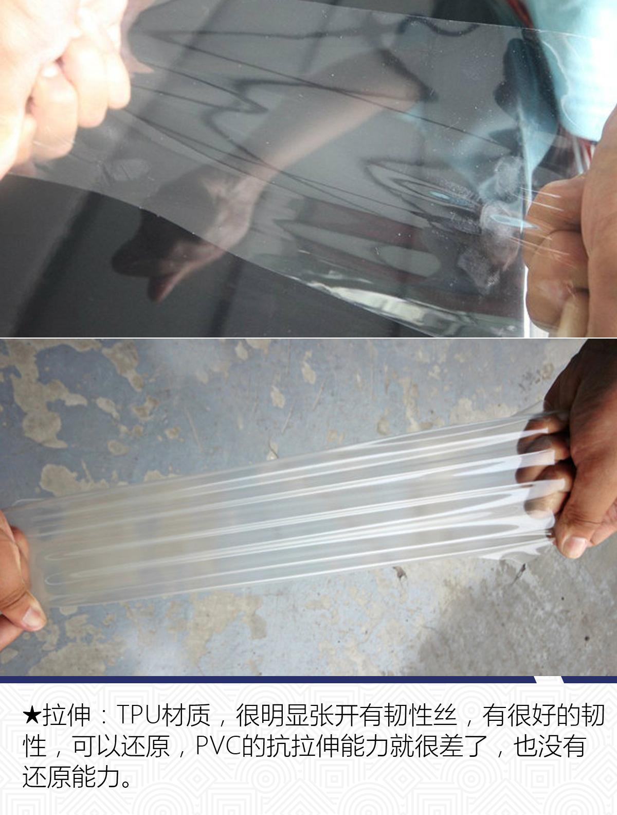 炒貨機廠家沈陽真人8C568B-856