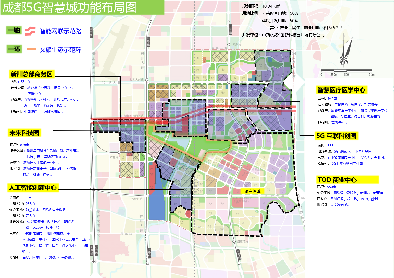 成都2020年gdp预计_2020年中国gdp变化图