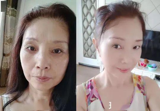 """""""我57岁,把女儿变成姐妹"""":越活越年轻的女人,做对了什么?"""