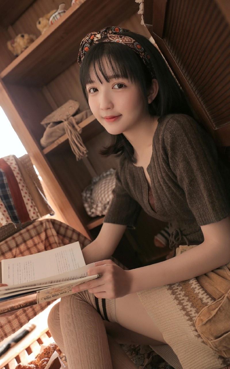 http://www.umeiwen.com/xingzuo/2182912.html