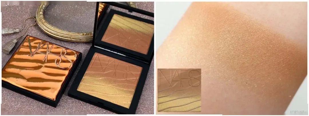 今年夏季彩妆流行风向?各大品牌的新品都在告诉你!