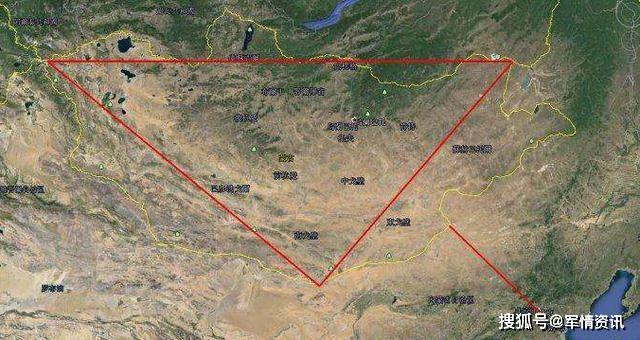 外蒙人口_内蒙古人口超过2400万,为何外蒙才300万人 原因其实很简单