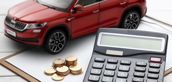预算12万落地,可以选哪些SUV?
