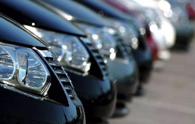 比国产车还便宜的合资车?创酷最低报价6万多,1.3T榨出165匹马力