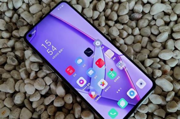 2020手机品牌排行_2020年一季度手机销量排名:oppo打败华为、小米,占据超